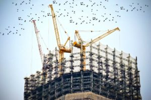 Auckland construction contract lawyer