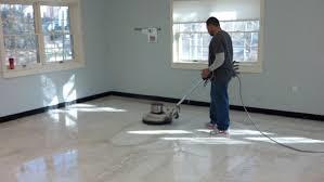 Auckland carpet cleaner