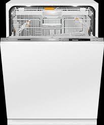 Hamilton Appliance Repairs