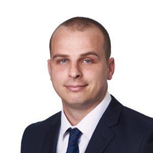 Manukau property lawyer