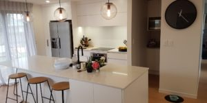 Pt Chev Home Renovations